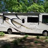 RV for Sale: 2018 FREEDOM TRAVELER A30