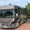 RV for Sale: 2009 JOURNEY 34Y