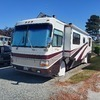 RV for Sale: 1999 WINDSOR 38PBD