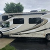 RV for Sale: 2016 CHATEAU 31L