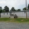 "Mobile Home Park: ""RRPW"" Reynolds Road Park West, Lewisville, NC"