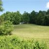 Mobile Home for Sale: Manufactured Doublewide, Other - Cedar Mountain, NC, Cedar Mountain, NC