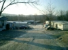 Mobile Home Park for Sale: 20-Space Mobile Home Park