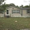Mobile Home for Sale: Manufactured - San Antonio, TX, San Antonio, TX