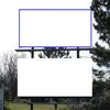 Billboard for Rent: GA-0801, Americus, GA