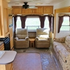 RV for Sale: 2003 Limited 30SKW
