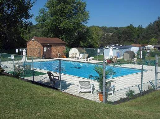 Mobile Homes For Rent To Own In Pa