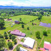 Mobile Home for Sale: Mobile/Manufactured,Residential, Manufactured - Dandridge, TN, Dandridge, TN