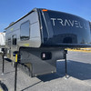 RV for Sale: 2021 TRUCK CAMPER 770RLS