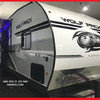 RV for Sale: 2021 23 Pack 15
