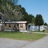 Mobile Home Park for Sale:  Sunnyland Community, Byron, GA
