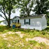 Mobile Home for Sale: IL, ENFIELD - 1996 AUT MANOR multi section for sale., Enfield, IL