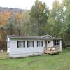 Mobile Home for Sale: Mobile, Mobile Doublewide - Hancock, NY, Hancock, NY