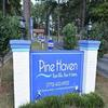 Mobile Home Park: Pine Haven GA -  Directory, Marietta, GA