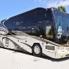 RV for Sale: 2007 Elegant Lady  Balmoral Edition