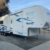 RV for Sale: 2008 FTL4005