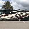 RV for Sale: 2014 GEORGETOWN 5 SERIES GT5