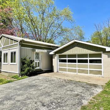 54 Mobile Homes For Sale Near Burnside Ky
