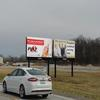Billboard for Rent: Site #42, Bowling Green, MO