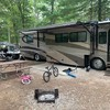 RV for Sale: 2004 DISCOVERY 39