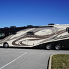 RV for Sale: 2011 DISCOVERY 42A