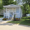 Mobile Home for Sale: 2 Bed 1 Bath 2007 Athens
