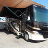 RV for Sale: 2020 ALLEGRO OPEN ROAD 36LA