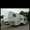RV for Sale: 2007 All American Sport