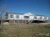 Mobile Home for Sale: 3 Bed 2 Bath 2003 Mobile Home