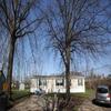 Mobile Home Park for Sale: Ryanwood Village, Parkersburg, WV