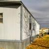 Mobile Home for Sale: 2 Bed 1 Bath 1982 Champion