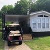 Mobile Home for Sale: 2003 Northlander