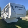 RV for Sale: 2010 Recon