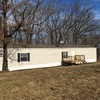 Mobile Home for Sale: MO, WAYNESVILLE - 2013 PRF14763A single section for sale., Waynesville, MO