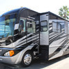 RV for Sale: 2009 PACE ARROW 36D