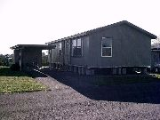 New Manufactured and Modular Home for Sale: 2016 GOLDEN WEST (Golden West), Hubbard, OR