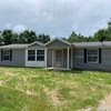 Mobile Home for Sale: OH, OAK HILL - 2006 YORKSHIRE multi section for sale., Oak Hill, OH