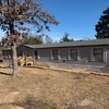 Mobile Home for Sale: OK, NEWALLA - 2006 SP982 multi section for sale., Newalla, OK
