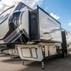 RV for Sale: 2020 MONTANA HIGH COUNTRY 334BH