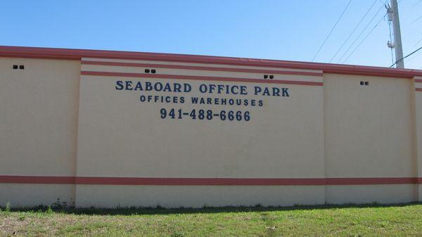 Self storage facilities for sale in venice fl seaboard office photo of self storage solutioingenieria Gallery