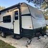 RV for Sale: 2017 Springdale