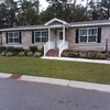 Mobile Home for Sale: 2018 Ranl