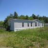 Mobile Home for Sale: Mobile Home - Levant, ME, Levant, ME