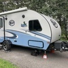 RV for Sale: 2019 R-POD 190