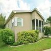 Mobile Home for Sale: Manufactured Home - RIVERVIEW, FL, Riverview, FL