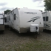 RV for Sale: 2010 STREAMLITE 26RKS