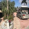 RV Lot for Sale: 404 NW Chipshot Ln, Port St. Lucie, FL