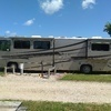 RV for Sale: 2004 SAFARI SAHARA