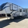 RV for Sale: 2020 ROCKWOOD ULTRA LITE 2612WS