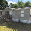 Mobile Home for Sale: LOW PRICE DOUBLEWIDE, GREAT BUY, MUST SELL, Hopkins, SC